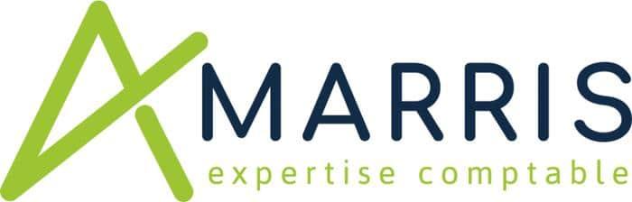 Amarris Contact