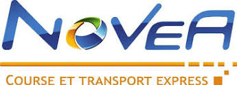 Novea Courses et Transport Express