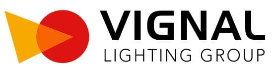 Vignal Lighting Group