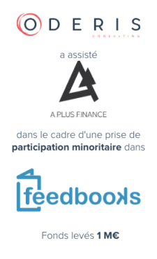 A Plus Finance – Feedbooks