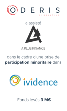 A Plus Finance – Ividence