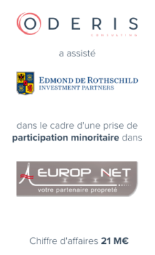 Edrip – Europ-Net