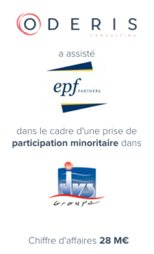 EPF Partners – JVS