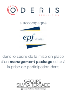 EPF Partners – Silvya Terrade
