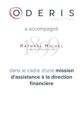 Raphael Michel