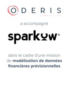 Sparkow