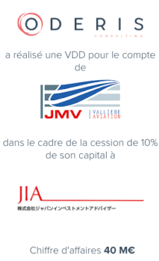 Vallière Aviation – JIA