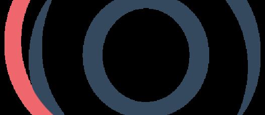 Oderis Consulting, un acteur incontournable sur le marché des Vendor Due Diligence (VDD)