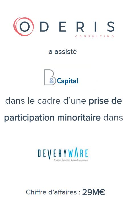 B&Capital