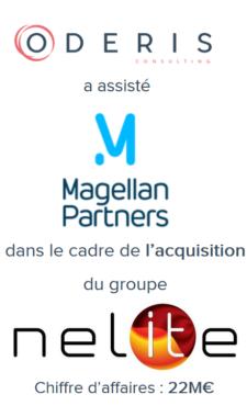 Magellan Partners