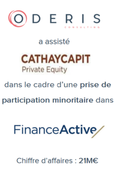 Cathay Capital
