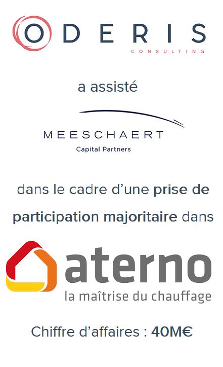 Meeschaert Partners