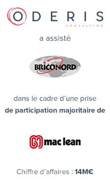 Mac Lean