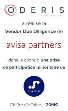 Avisa Partners