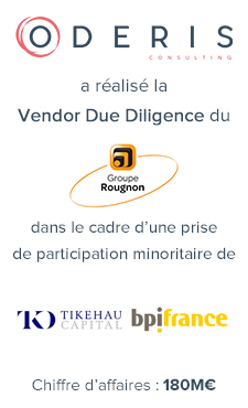 Groupe Rougnon