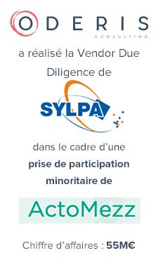 Sylpa