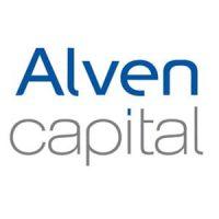 alven-capital-logo